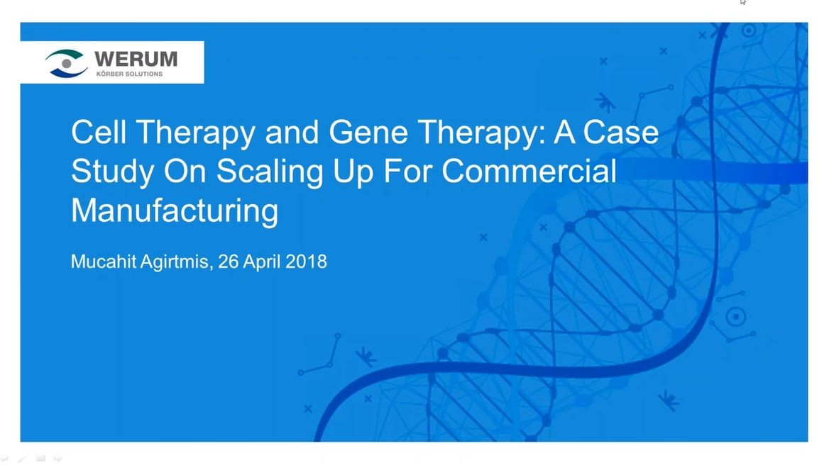 Cover_Werum_Webinar_Cell-Therapy-and-Gene-Therapy