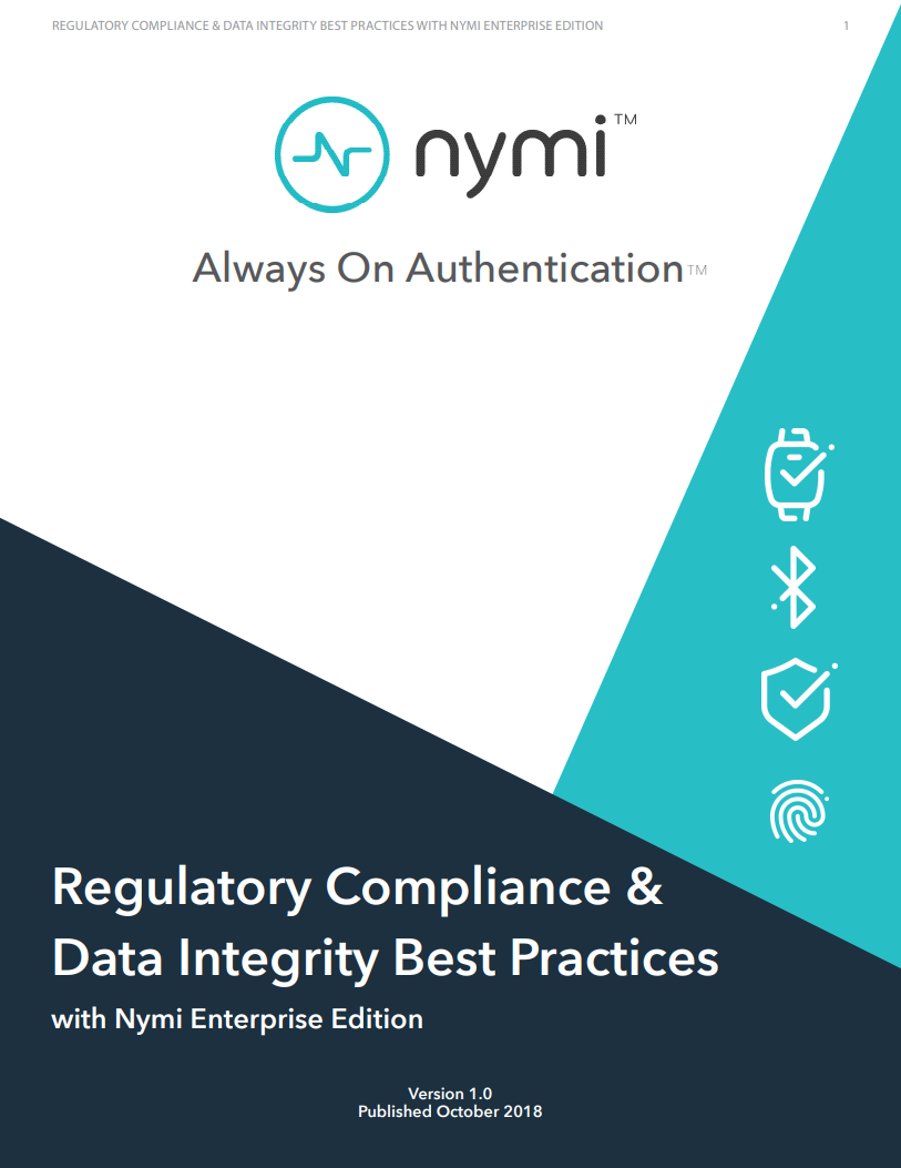 Cover_Nymi_WP_Regulatory-Compliance